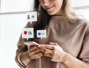 Come scegliere i social migliori per la tua azienda