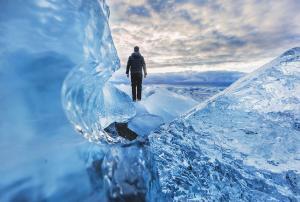 SAFI Refrigerazione