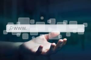 dominio perfetto per il tuo sito