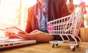 Nel 2021 ha ancora senso un sito web con e-commerce?