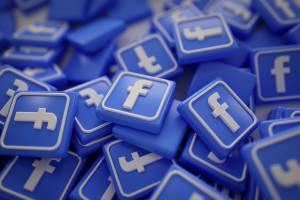 pagina aziendale Facebook