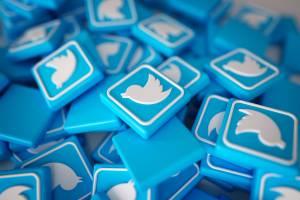 Analisi profilo Twitter