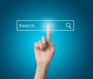 Google: come capire se il tuo sito è indicizzato