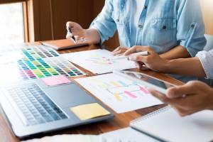 Perché affidarsi ad una agenzia per creare il tuo sito web professionale?