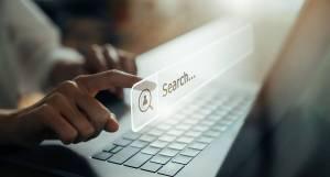 5 elementi chiave per l'indicizzazione dei siti web