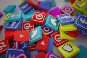 Comunicazione con social media marketing