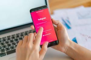 Vantaggi di avere Instagram per un'azienda