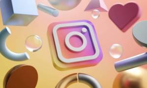 Come avere più seguaci su Instagram nel 2021