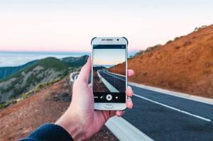 10 consigli per le foto da pubblicare su Instagram