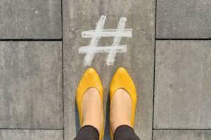 Come scegliere i migliori hashtag su Instagram